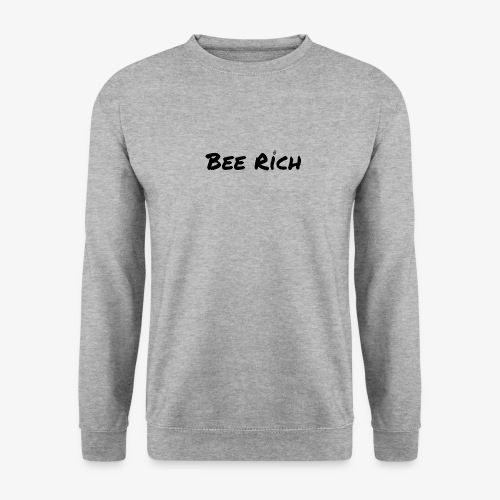beerich - Unisex sweater
