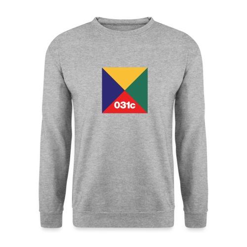 multicolor - Sweat-shirt Homme
