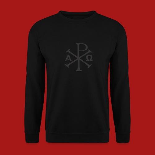 Kompasset-AP - Herre sweater
