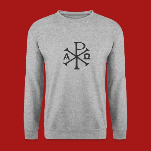 Kompasset-AP - Unisex sweater