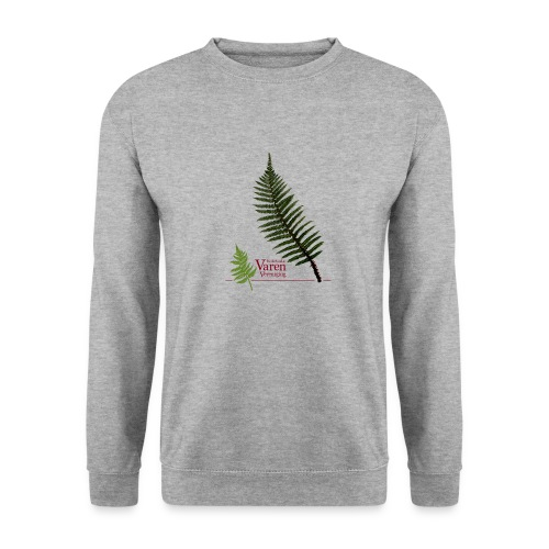 Polyblepharum - Mannen sweater