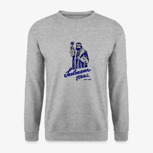 krugNovA2 gif - Männer Pullover