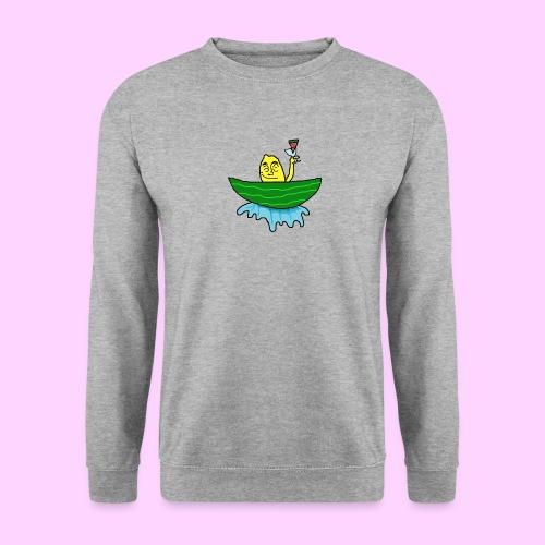 waterlemon - Men's Sweatshirt