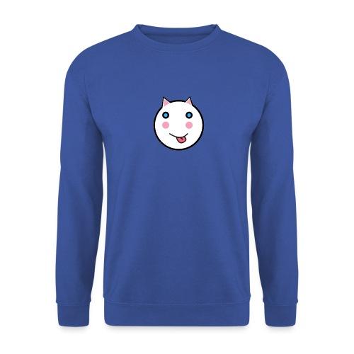 Alf Cat | Alf Da Cat - Unisex Sweatshirt
