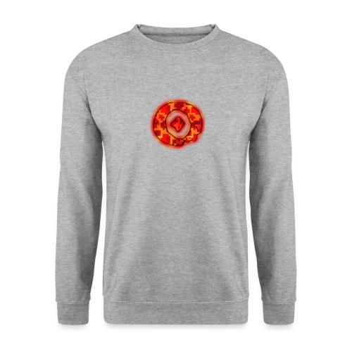 Omega O - Unisex Sweatshirt