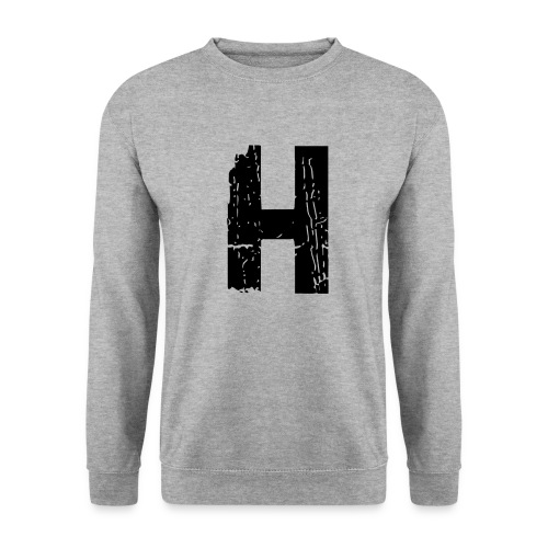 h 28 days later - Unisex Pullover