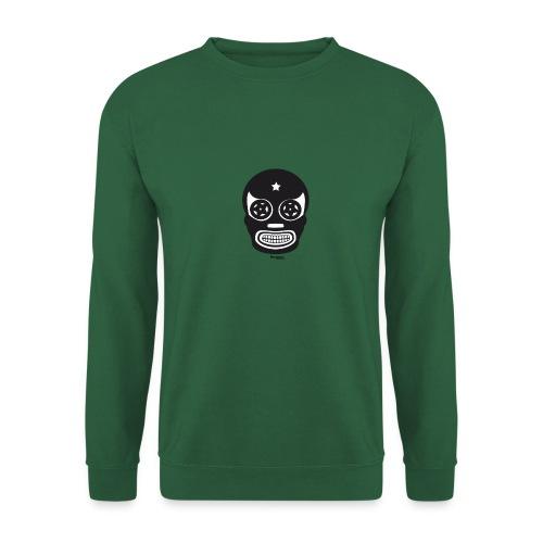 hazyshirtluchi2 - Unisex Pullover