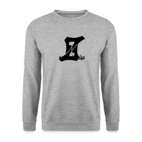 Xubzwhatelse T-Shirt - Männer Pullover