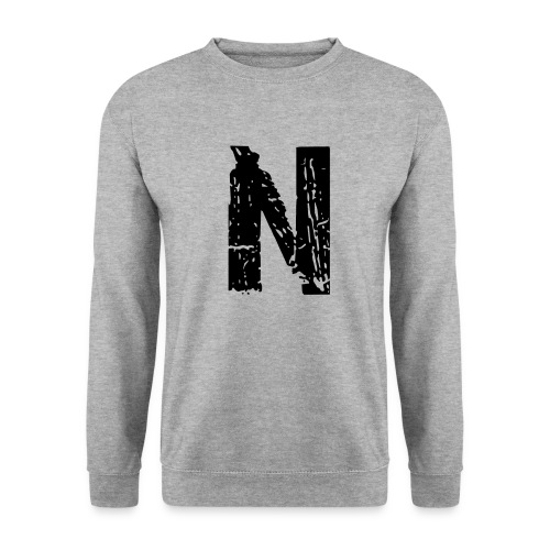 n 28 days later - Unisex Pullover