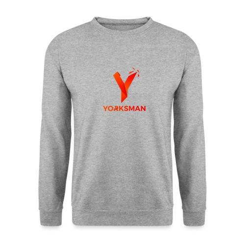 THeOnlyYorksman's Teenage Premium T-Shirt - Unisex Sweatshirt
