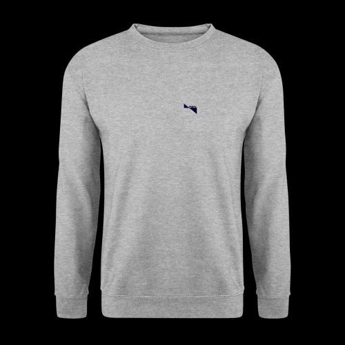 logo azr - Sweat-shirt Unisexe