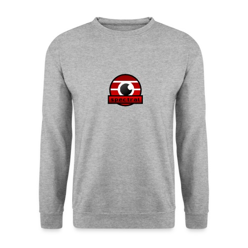 Spectral gaming eSports Logo - Unisex sweater
