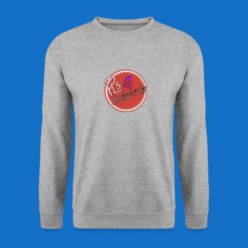 PLsSubscrib - Men's Sweatshirt