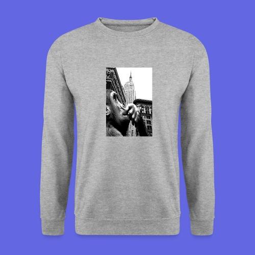 APE - Männer Pullover