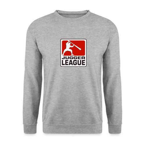Jugger LigaLogo - Unisex Pullover