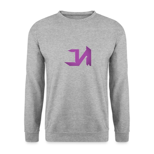 Female J&M Clan T-Shirt - Men's Sweatshirt