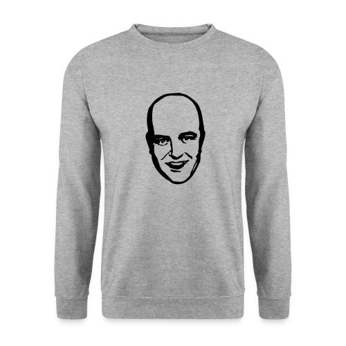 Fredrik Reinfeldt - Unisextröja