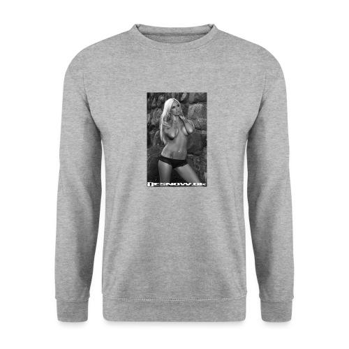 Ashley - Unisex sweater