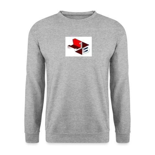 shirt - Mannen sweater