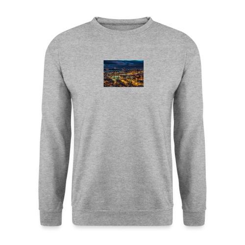 image - Sweat-shirt Unisexe