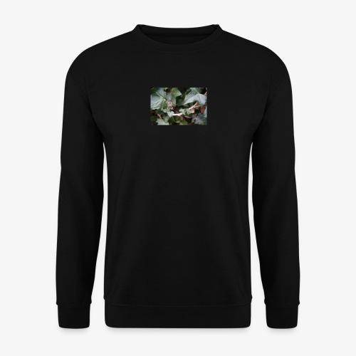 Incy Wincy Spider - Unisex Sweatshirt