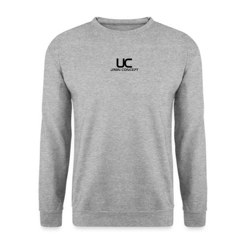 URBN Concept - Unisex Sweatshirt