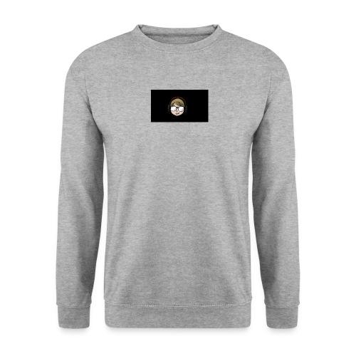 Omg - Unisex Sweatshirt