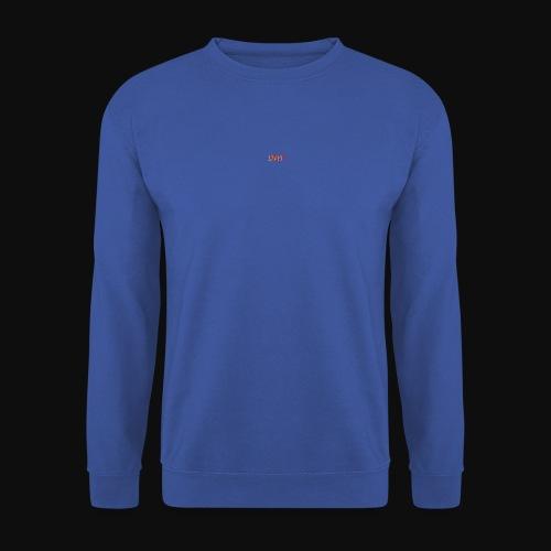 TEE - Unisex Sweatshirt