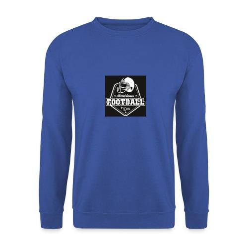 mpzgrossneu - Männer Pullover