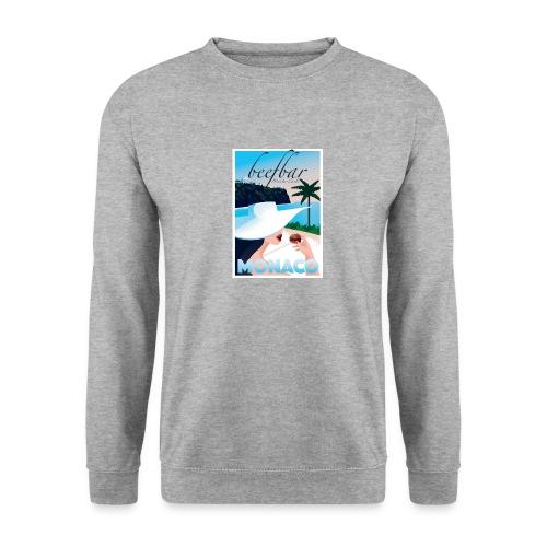Monaco - Unisex Sweatshirt
