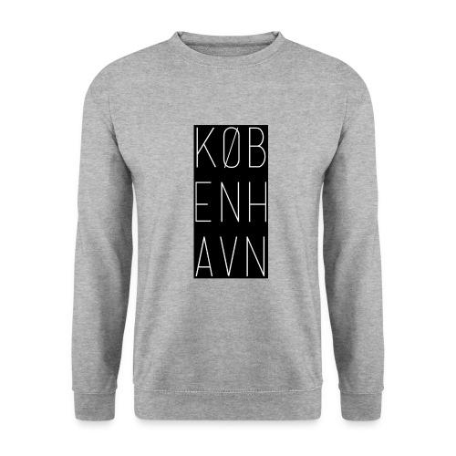 tshirt4 jpg - Men's Sweatshirt
