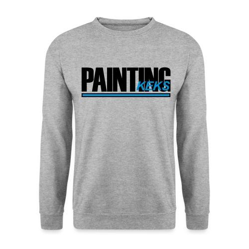 KeksPainting2 - Unisex Pullover