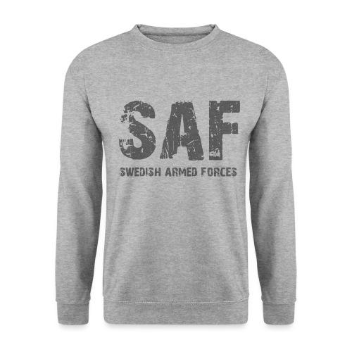 SAF - Unisextröja