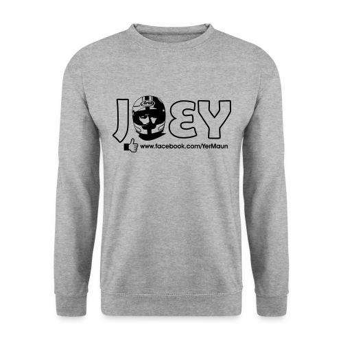 joey 4 - Unisex Sweatshirt
