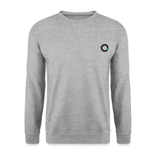famebitch logo - Unisex Pullover