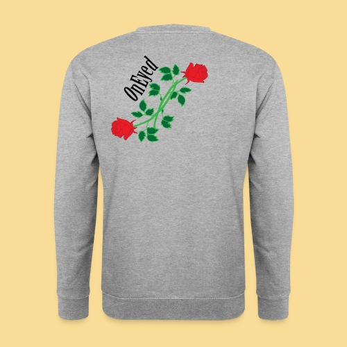 OnEyed Roses - Unisex sweater