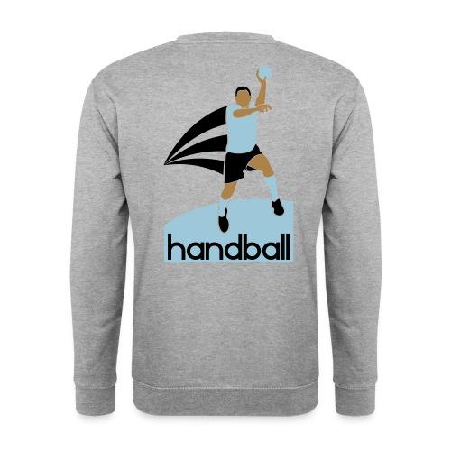 Handballer - Sweat-shirt Homme