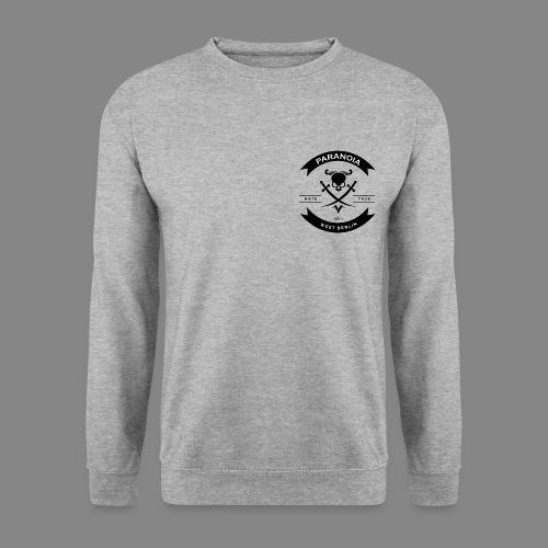 1 png - Männer Pullover