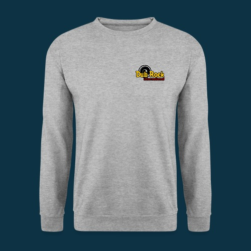 Dub Rock international - Men's Sweatshirt
