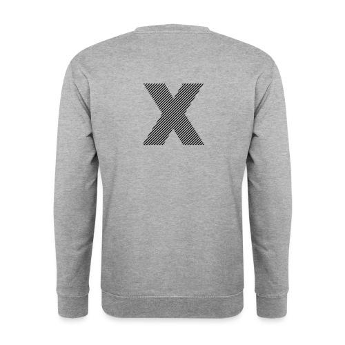 XXX - Men's Sweatshirt