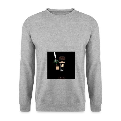 Shop bild jpg - Männer Pullover