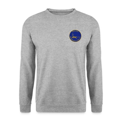 dhclogorundvectorvorschau - Männer Pullover