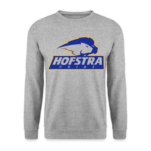 hofstrapride - Unisex sweater