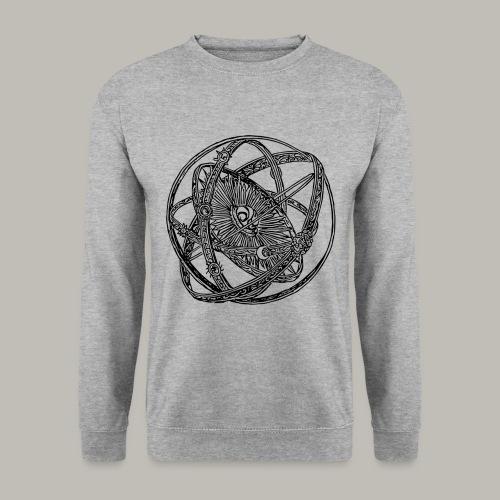 Astrolab - Sweat-shirt Unisexe