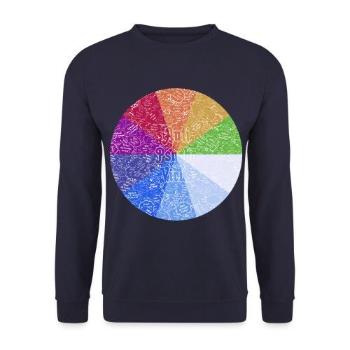 APV 10.1 - Unisex Sweatshirt