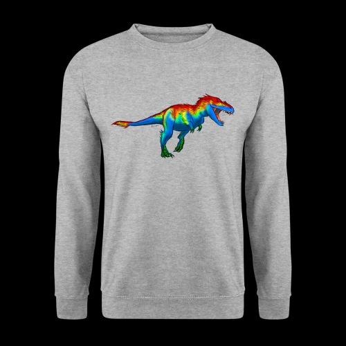 T-Rex - Unisex Sweatshirt