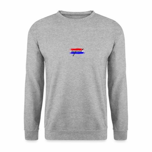 Origineel Apparel - Unisex Sweatshirt