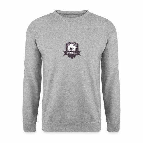 football - Unisex Pullover