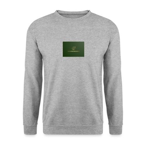 NM Clothing & Merchandise - Unisex sweater