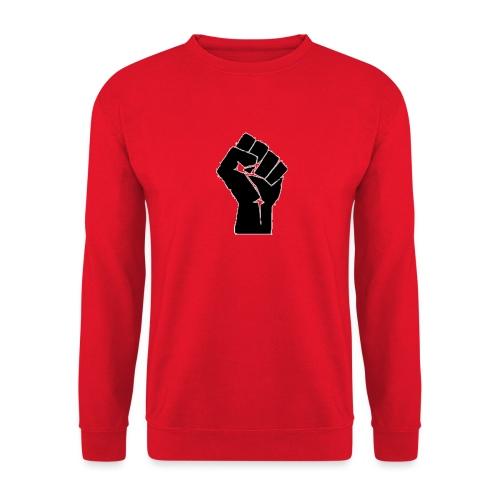 Black Lives Matter - Unisex sweater